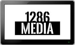 1286media.de