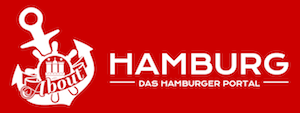 about-Hamburg.com